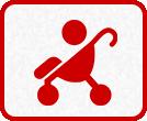 shop_icon02